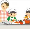野菜収穫・料理づくり体験教室