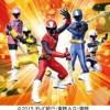 9/23(祝)手裏剣戦隊ニンニンジャーショー