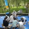 6/4(日)竹の子祭り